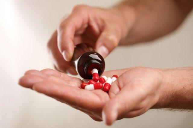 Современные средства для лечения артрита разрабатываются с учетом последних достижений в медицине