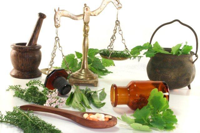 Любой препарат, будь то лекарственное или народное средство, может стать как полезным, так и ядом