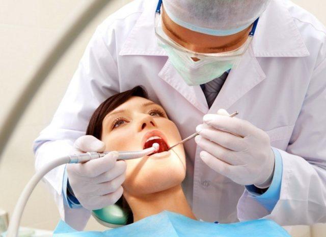 Правильное диагностирование заболевания заключается в комплексном инструментальном обследовании пациента