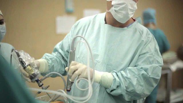 Каждый из способов отличается методикой проведения операции, а также ее результатами