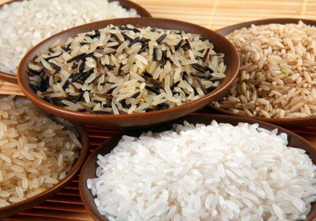 Питание должно быть частым, а пищу стоит принимать небольшими порциями