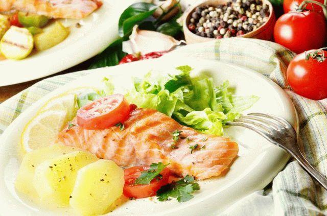 Несомненной помощью является правильное питание при артрозе коленного сустава