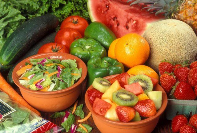 Современная диета на первых этапах является особо жесткой и строгой, однако со временем определенные ограничения могут сниматься