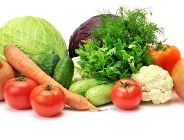 Каждый пациент должен получать то количество калорий, которое соответствует его возрасту, профессии, уровню энергозатрат