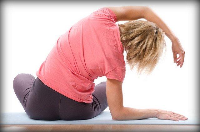 Интенсивность выздоровления при артрозе коленного сустава 2 степени зависит от правильно подобранных упражнений и целеустремленности пациента