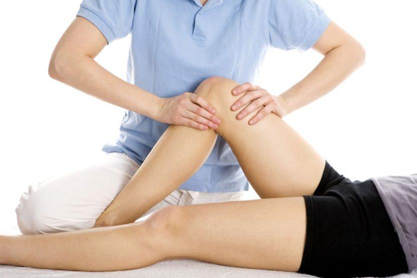 Гонартроз двусторонний 1, 2 степени коленного сустава: признаки и лечение. Начальные проявления первичного, идиопатического, правостороннего гонартроза