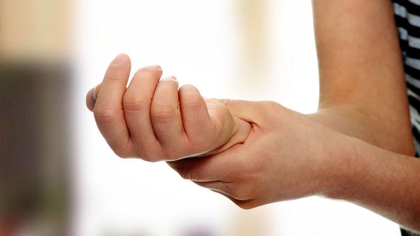 Артроз пальцев рук как лечить, методы, препараты, физиотерапия!