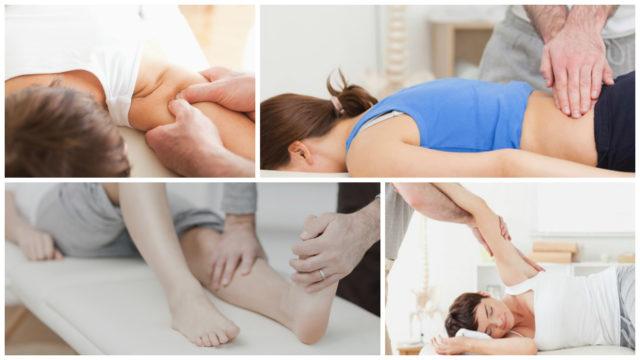 Коксартроз и гонартроз, характеризуется поражением тазобедренного и коленного суставов