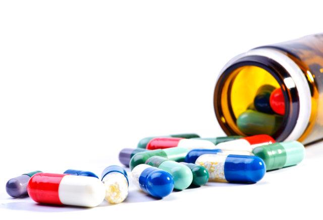 Данные препараты не просто устраняют симптомы, а восстанавливают структуру хрящевой ткани