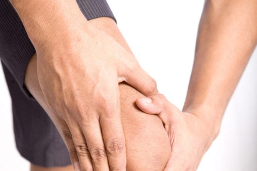 Острый гнойный артрит лечения -
