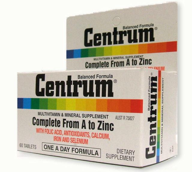 Они применяются для восполнения различных витаминов и минералов в организме человека