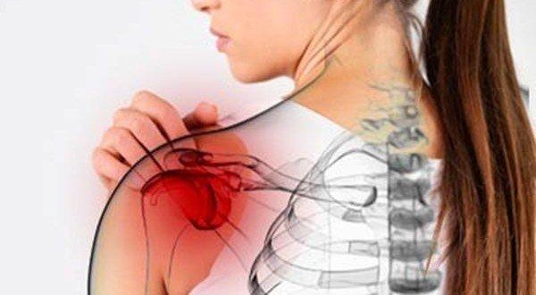 На первой и второй стадии заболевания проводить терапию возможно в домашних условиях, придерживаясь всех рекомендаций и предписаний доктора