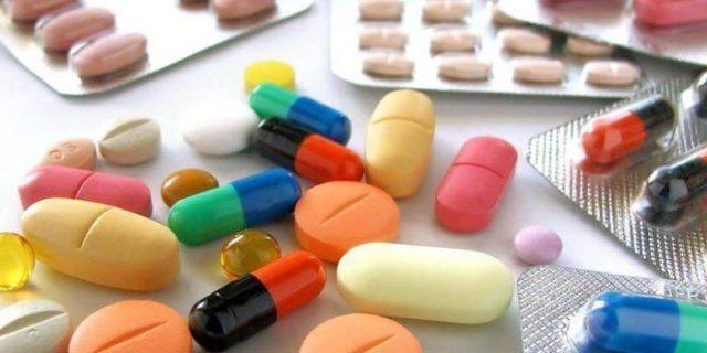 Важно помнить, прием препаратов не решает все проблемы, эту методику стоит использовать в комплексе с другими способами борьбы