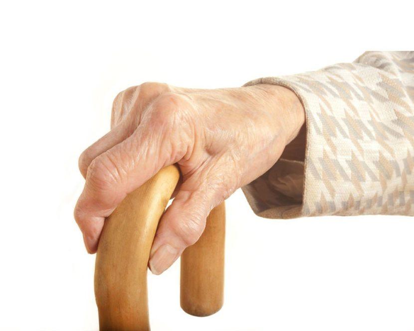 Подагрический артрит: симптомы, диагностика, лечение и диета, причины заболевания