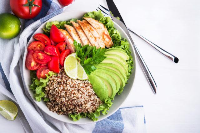 При артритах требуют исключения из рациона баклажаны, помидоры, овощной перец, картофель