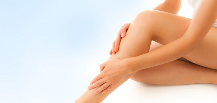 Реактивный артрит: симптомы и методы лечение