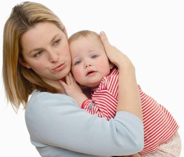 Проявления реактивного артрита у детей имеют свои особенности