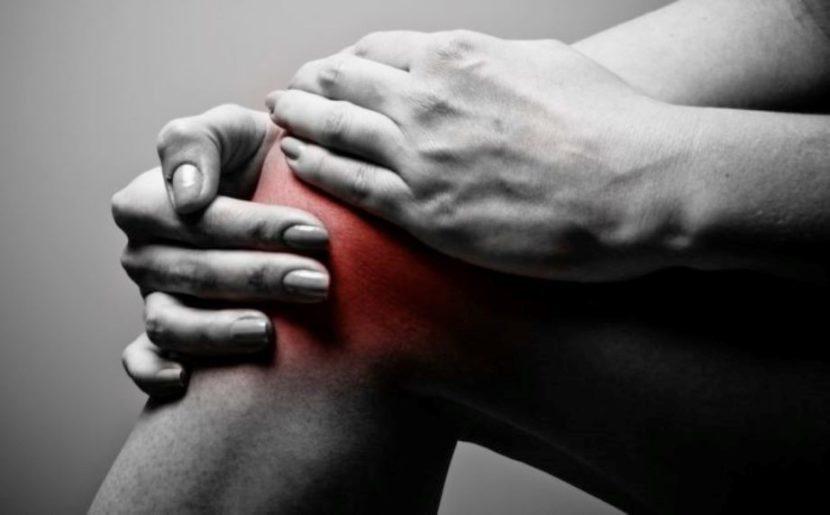 Анализ крови при артрозе коленного сустава