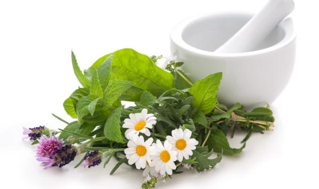 Наружная терапия - эффективный метод лечения заболевания