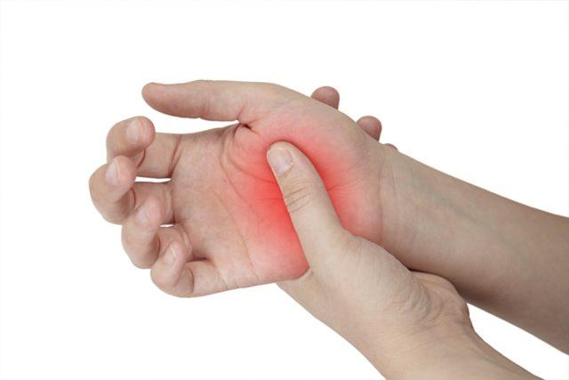 Чем раньше начнется лечение патологии, тем выше шансы больного восстановить структуру хрящевой ткани