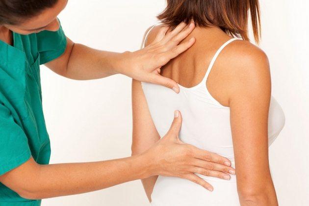 Если лечение начато на ранних стадиях, и пациент четко выполняет рекомендации врача – можно избежать осложнений