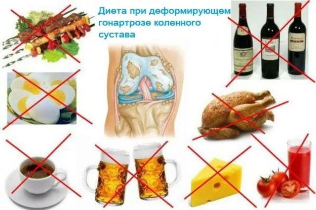 Питание должно быть физиологически полноценным и сбалансированным с повышенным содержанием витаминов и минералов