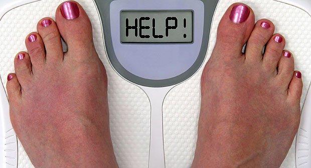 Основная задача питания у таких пациентов — создание отрицательного энергетического баланса