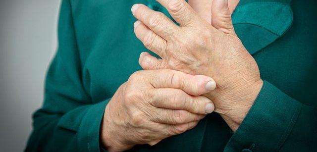 Питание при псориатическом артрите должно кардинально отличаться от рациона здорового человека
