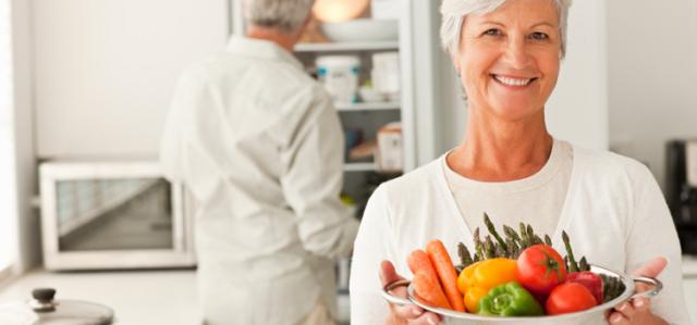 Благодаря такому подходу удается добиться хорошего самочувствия пациента и избежать появления излишнего веса