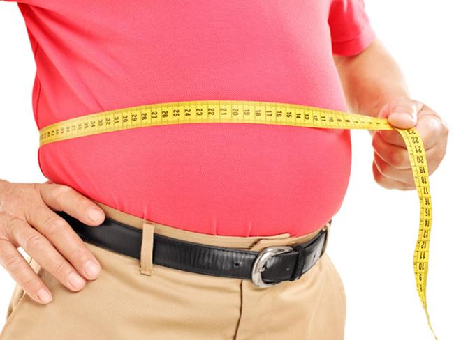 В группу риска входят следующие пациенты: имеющие чрезмерную весовую категорию