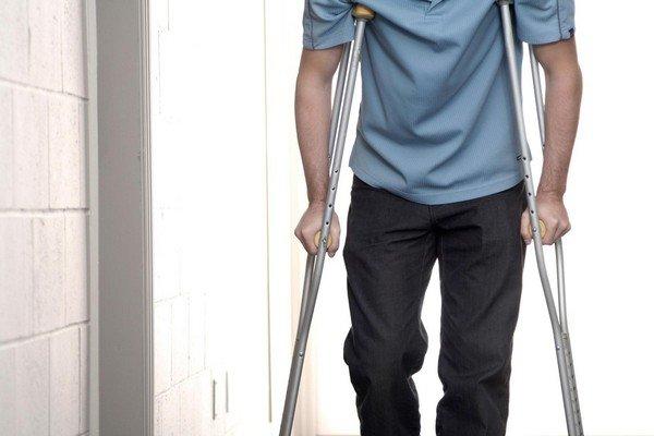 Пациентов интересуют методы лечения генерализованного остеоартроза, границы их применимости и степень эффективности