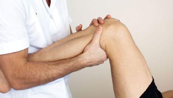 Боли и дискомфорт после и во время проведения массажа не должны беспокоить пациента, при их появлении процедуру нужно прервать