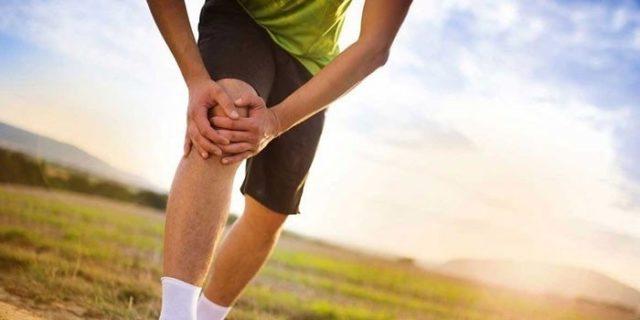 Сразу гонартроз 2 степени (минуя первую) может возникнуть после серьезной травмы