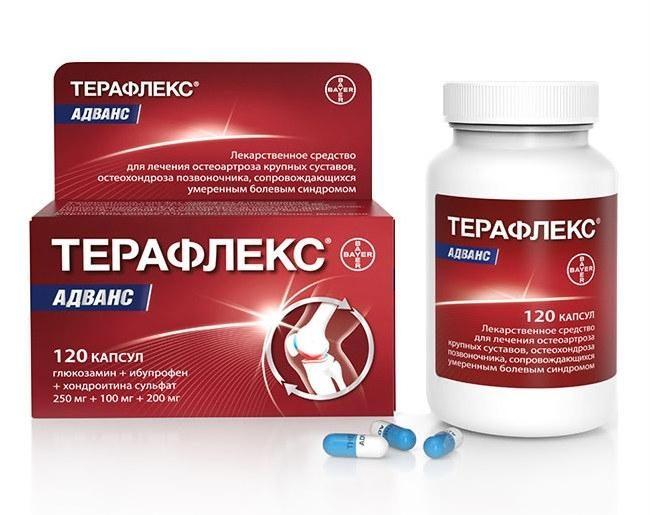 Обязательны препараты, улучшающие кровоснабжение поражённых тканей