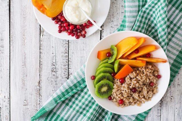Используя правильное питание, есть возможность устранить воспалительные процессы и болевые ощущения в области суставов