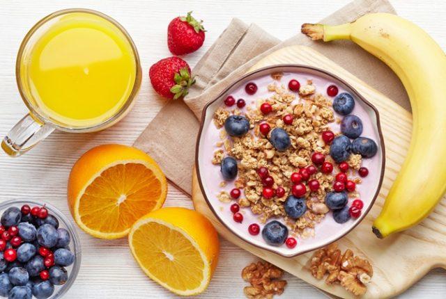 Разумеется, поддержание диеты само по себе не способствует выздоровлению, однако в комплексе с другими процедурами способно дать отличный эффект