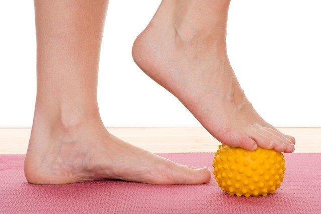 Программа гимнастических упражнений обязательно должна быть составлена врачом