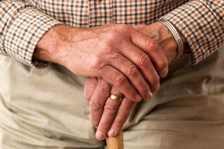 Хронический полиартрит лечение