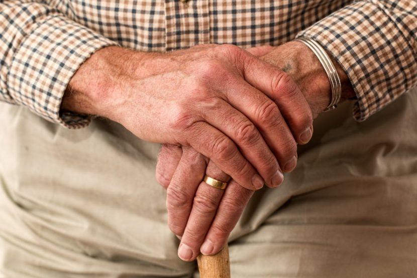 Ревматоидный полиартрит - обзор эффективных методов лечения