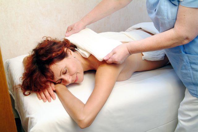 Такой метод лечения болезни будет более действенным, если совмещать его с общим укреплением организма