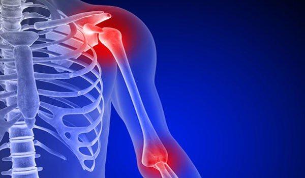 Сильная боль может быть признаком последней стадии болезни