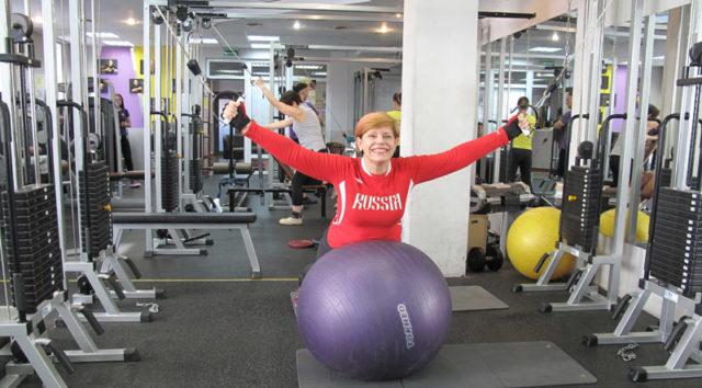При выборе упражнений можно обратить внимание на физкультуру по методу доктора Бубновского