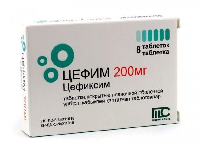Данные антибиотики эффективны при артритах и артрозах стафило-, стрепто- и гонококковой этиологии