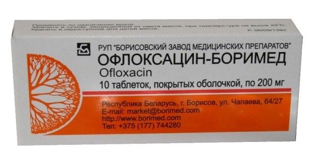 Однако, применение препаратов миноциклина и доксициклина (по 200 мг два раза в день) позволяет снизить активность повреждающих хрящевую ткань ферментов, замедлить дегенеративные процессы в суставе