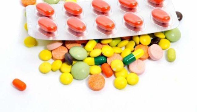 Болезненные ощущения помогут уменьшить не только лекарства, но и такие опорные средства, как трость или костыли
