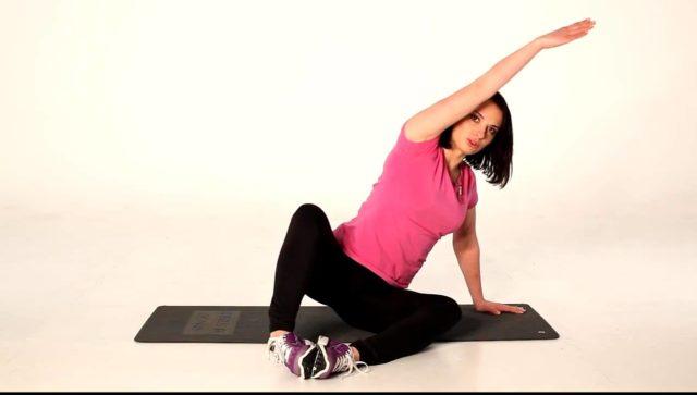 Достаточная физическая активность жизненно необходима тем, кто столкнулся с проблемой остеоартроза