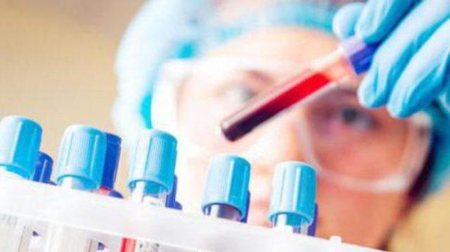 Этот метод помогает выяснить причины заболевания