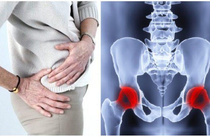 Причины приводящие к остеоартрозу