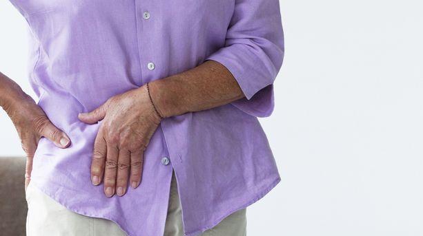 Важно отметить, что ни припухлости, ни отечности мягких тканей в области поражения при этом не наблюдается