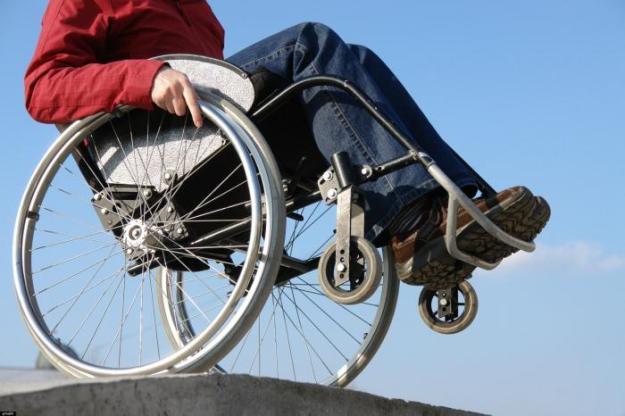 В вопросе присвоения группы инвалидности большое значение имеет не только степень развития псориатического артрита, но и наличие сопутствующих осложнений